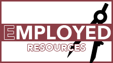 Employed Resources