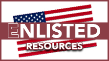 Enlisted Resources