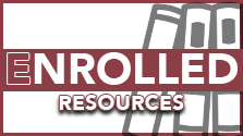 Enrolled Resources