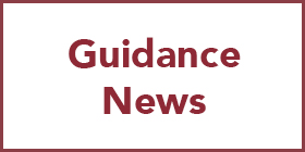 Guidance News