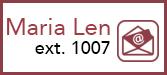 Maria Len