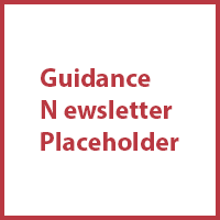 Newsletter Placeholder