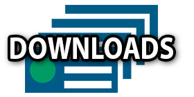 Capstone Downloads