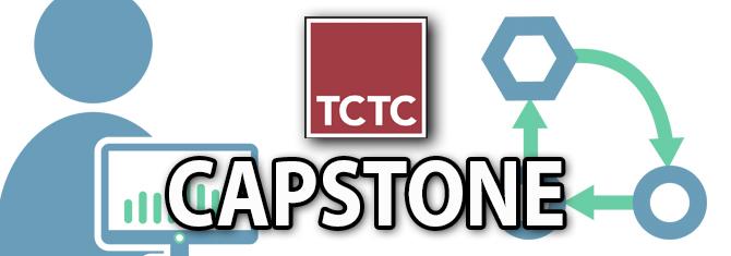 Capstone Header
