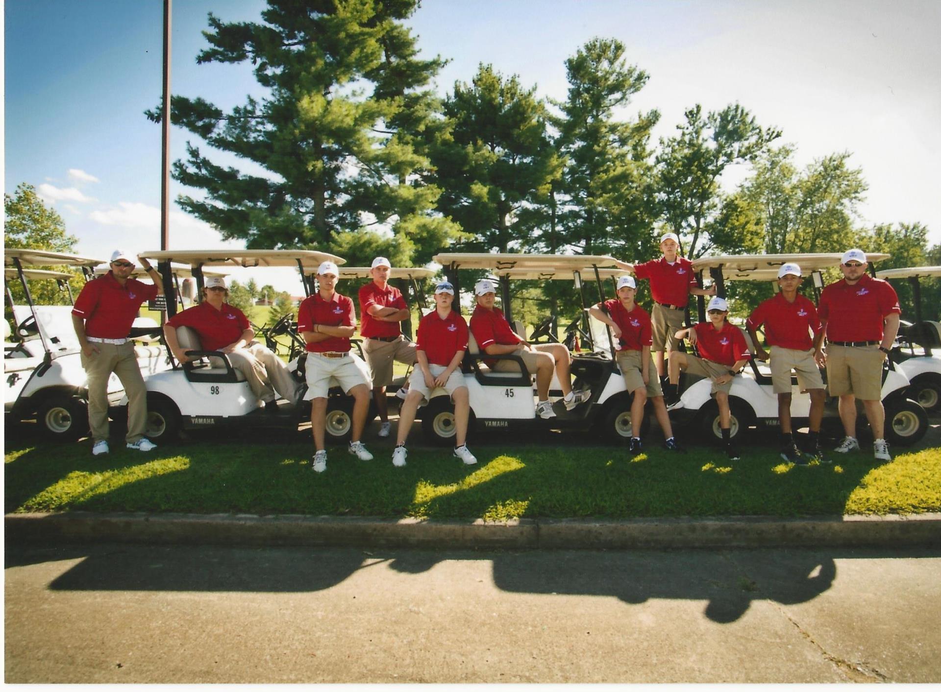 2018_Golf_Team_Pic