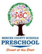 MCES Preschool