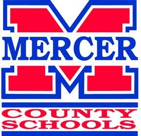 Mercer Co. Schools