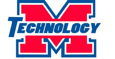 Mercer Technology