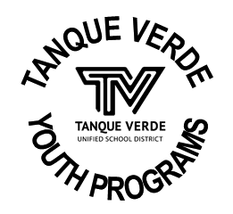 youth programs logo