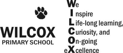 Wilcox Logo