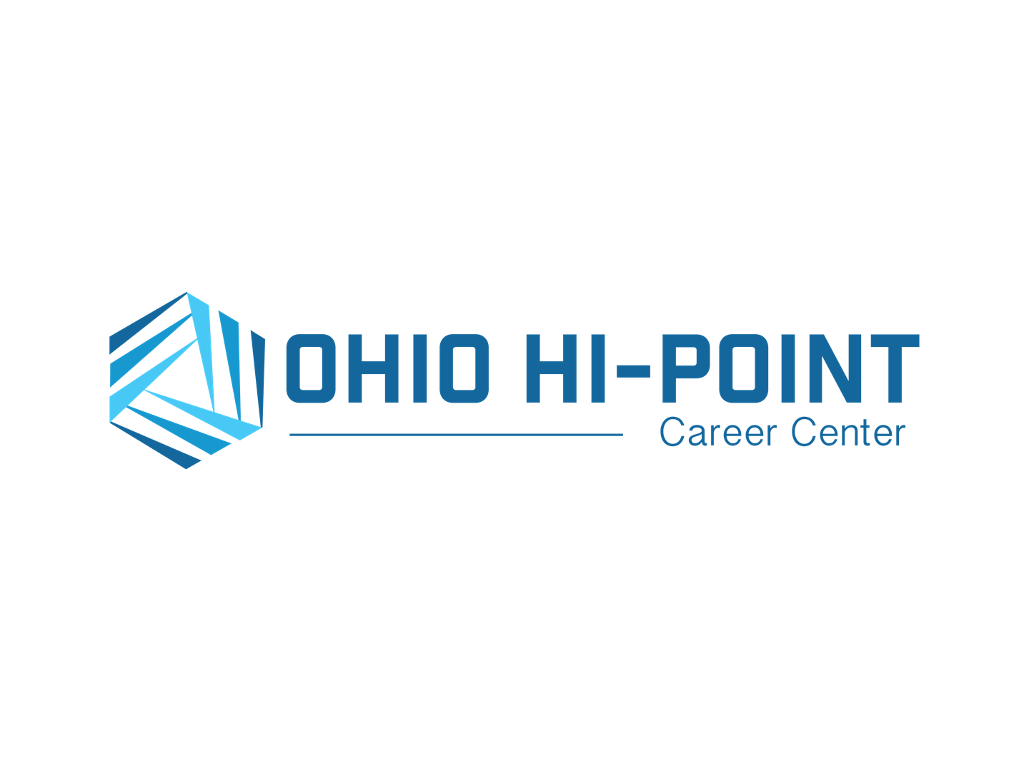 Ohio Hi-Poing