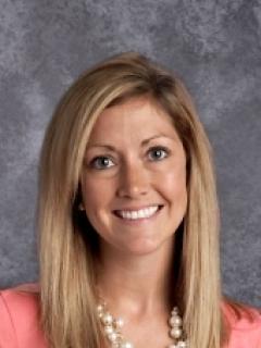 Brenna Wilson Preschool Teacher