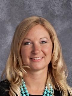Cara Doyle Preschool Coordinator