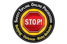 STOP Tipline