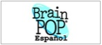 BrainPop Espanol