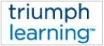 Triumph Learning