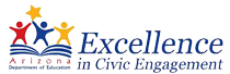 Excellence in Civic Engagement
