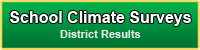 Link to School Climate Surveys