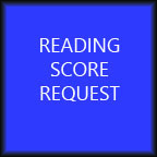 reading test request