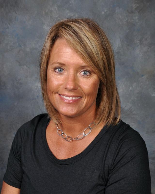 Mrs. Burchett