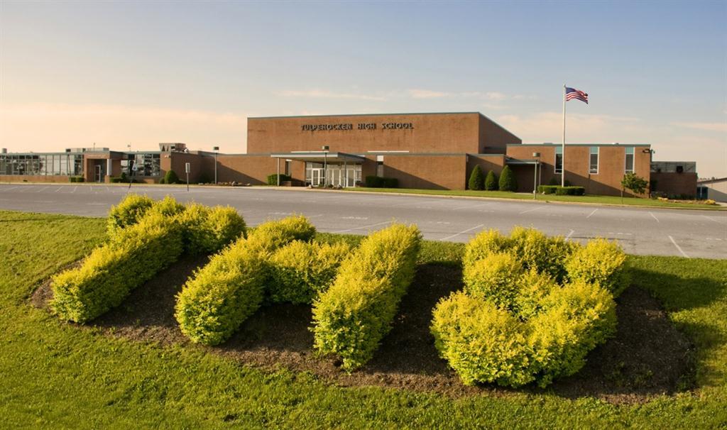 Tulpehocken Junior-Senior High School