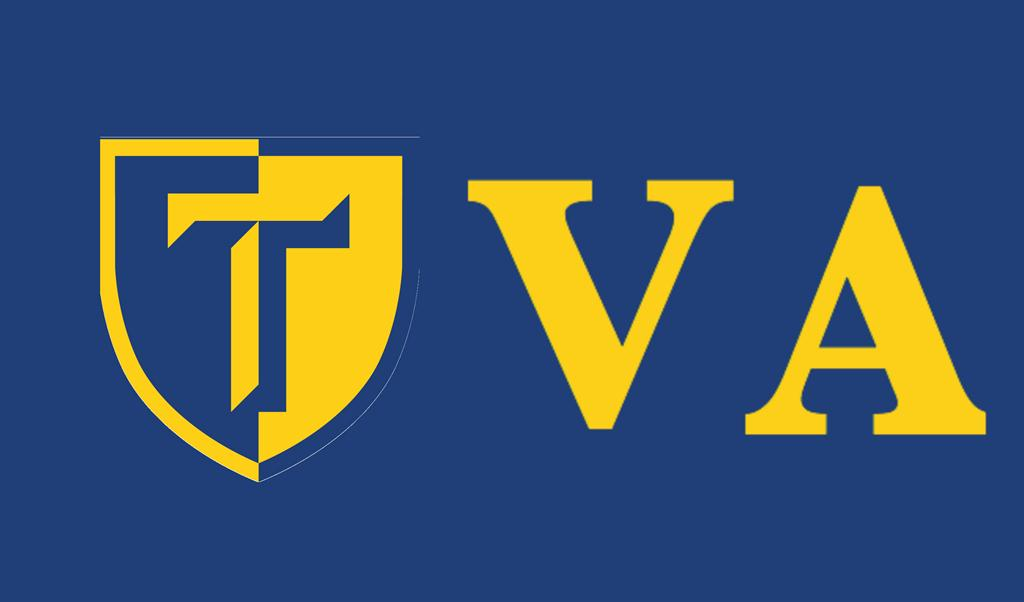 Tulpehocken Virtual Academy