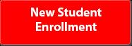 2017-2018 New Student Enrollment