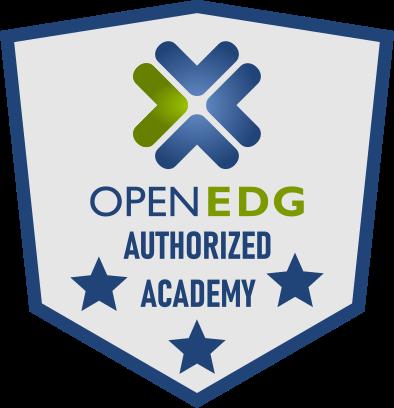OPENEDG Logo