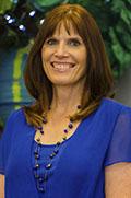 Julie Laird