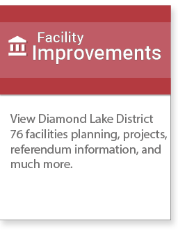 Facility Improvements