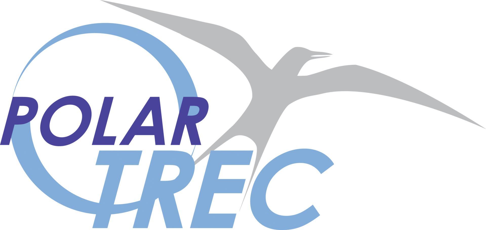 PolarTrec logo