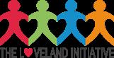 Loveland Initiative logo