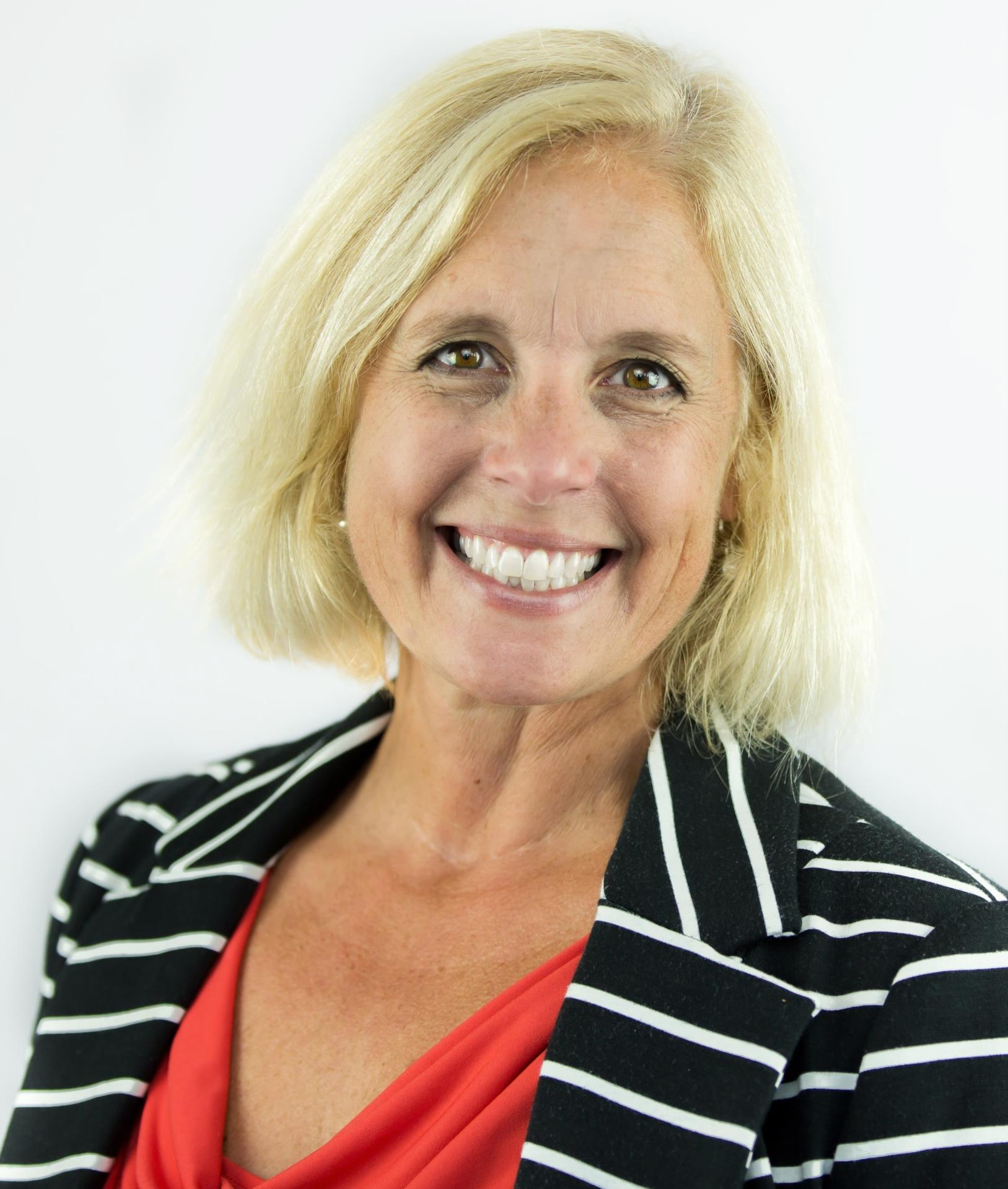 Dr. Amy Crouse