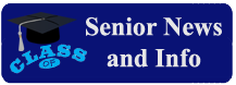 senior news and info